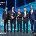 Arkema nagroda BMW