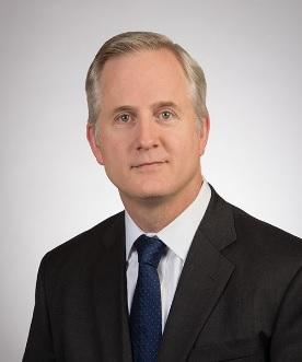 Robert Bryant CEO Axalta Coating Systems
