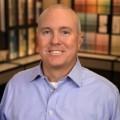 Benjamin Moore CEO Dan Calkins