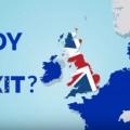 Brexit ECHA