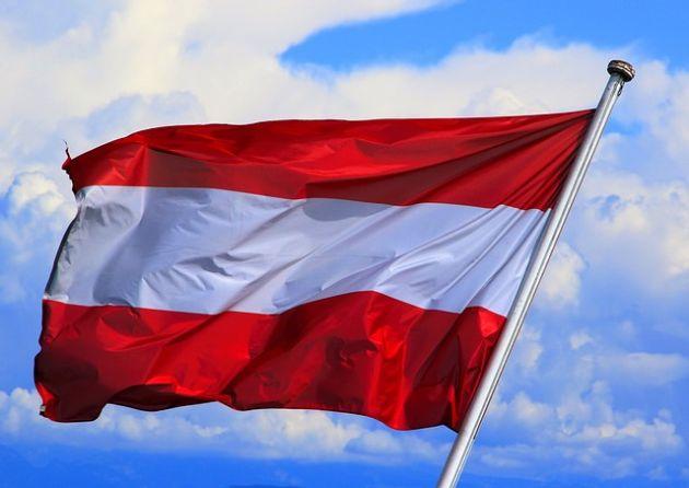 Remmers Austria