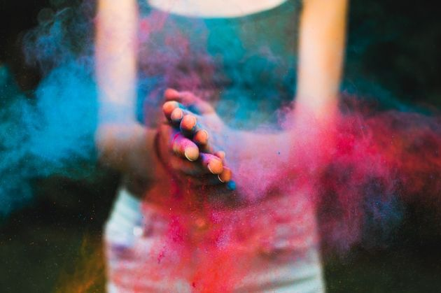 farby proszkowe Frost & Sullivan