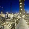 BASF najcenniejsza marka chemiczna