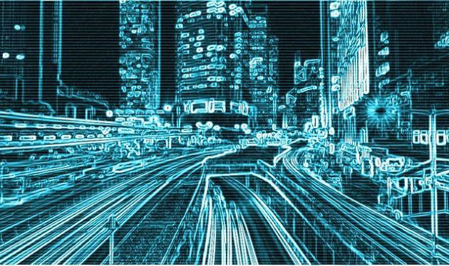 BASF narzędzia cyfrowe budownictwo