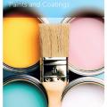 PCC rokita raw materials paints coatings brochure