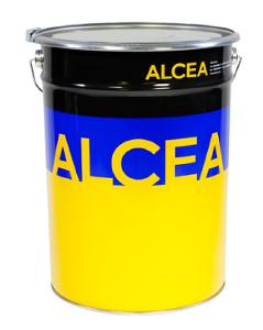 alcea paint