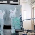 novol industrial coatings