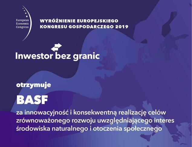 fot. arch. BASF Polska