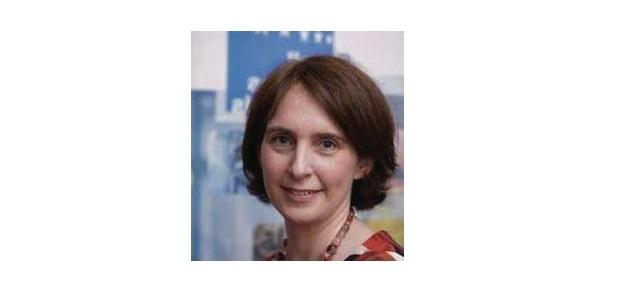 Christel Davidson dyrektor zarządzająca CEPE