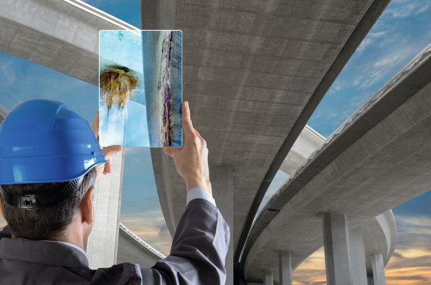 MasterProtect 8500 CI BASF Master Builders Solutions