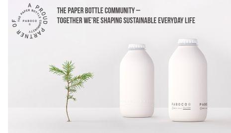 Teknos recykling