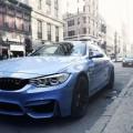 lakiery samochodowe raport GMI