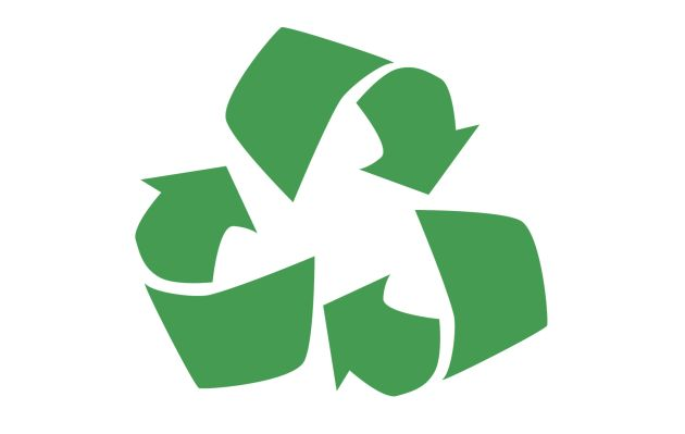 producenci farb recykling