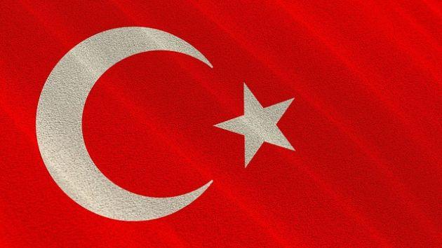 Axalta Coating Systems Turcja