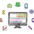 digitalizacja branża farba