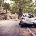 kolory samochodów 2019 raport Axalty