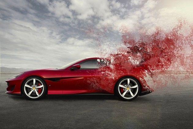 rynek samochodowy kryzys