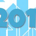rok 2019 branża farb podsumowanie
