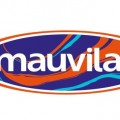 Mauvilac AkzoNobel
