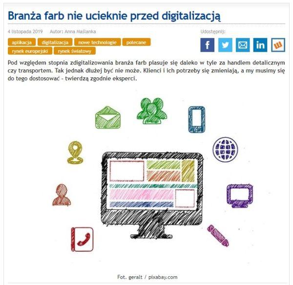 podsumowanie_2010_digitalizacja