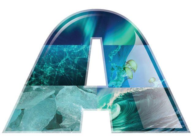 Sea Glass Samochodowy Kolor Roku 2020 Axalta