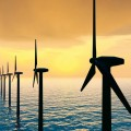 Covestro zielona energia