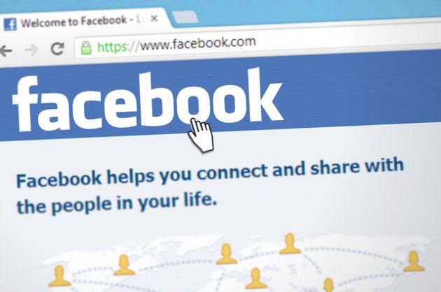 Bato Facebook