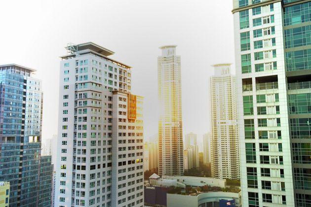 farby architektoniczne Markets and Markets