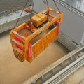 kontenery ISG Hempel