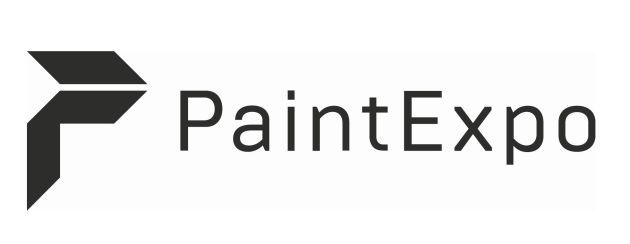 Paint Expo 2020