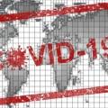 AkzoNobel koronawirus pandemia