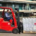 BASF Personal Care środki dezynfekcyjne Europa