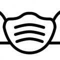 BASF maski ochronne Niemcy