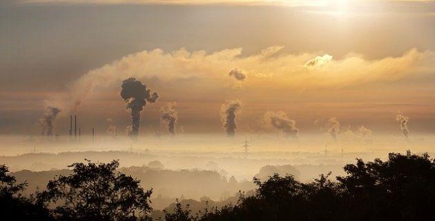 KIT dwutlenek węgla carbon black