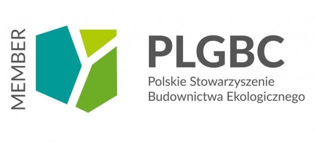 Sika PLGBC członek