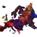 Ceresana europejski rynek farb