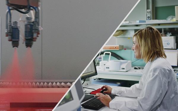 pomoc techniczna Grupa ICA pandemia