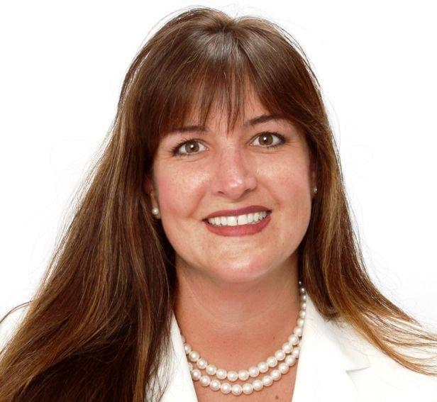 Michelle Sullvian nagroda Women's Industry Network WIN
