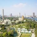 Sika Modern Waterproofing Egipt