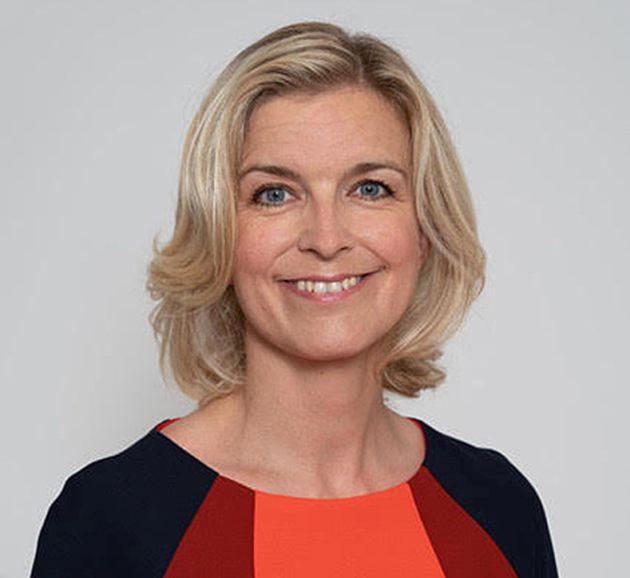 BASF dyrektor działu komunikacji