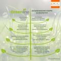 Greenline Grupa PCC