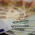 produkcja sprzedaż farb spadek Europa