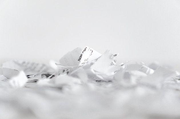 AkzoNobel Alucha węglan wapnia szlam papierowy