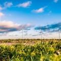 Axalta Coating Systems zrównoważony rozwój raport
