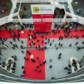 European Coatings Show 2021