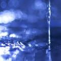 PCC Rokita Kongres Gospodarki Wodno-Ściekowej