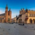 kongres ETCC 2020 Kraków przeniesiony