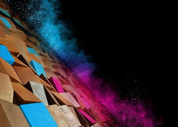 AkzoNobel Stahl Performance Powder Coatings farby proszkowe