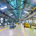Nordmann hubergroup Chemicals