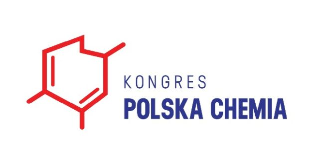 "PCC Rokita Kongres ""Polska Chemia"""
